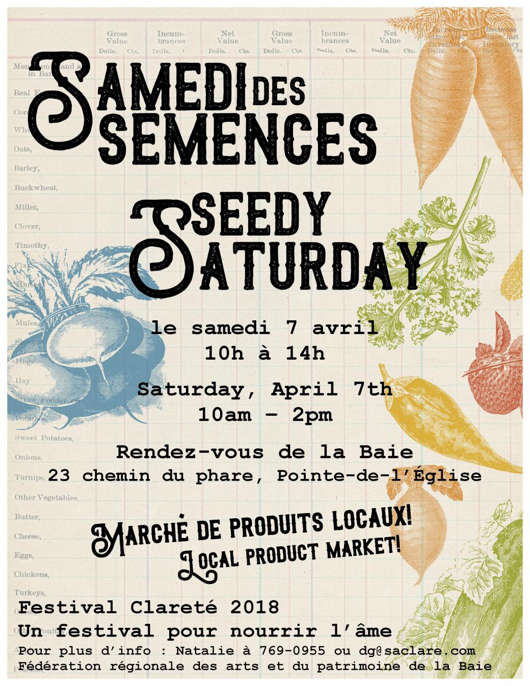 poster terminé seedy saturday-page-001.jpg